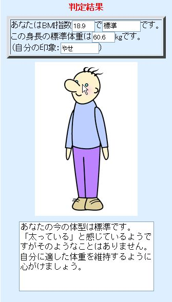 Bmi20081023