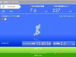 Runwalk20081202