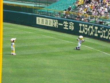 Atkoushien200906072