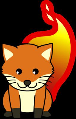 Foxke