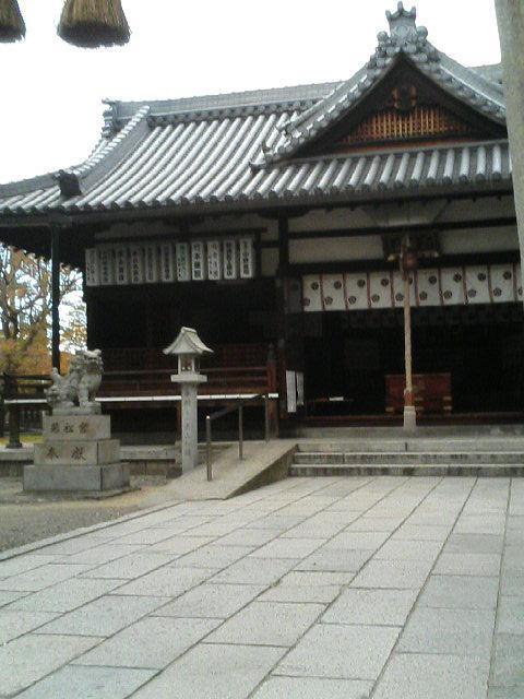 nagai200512032