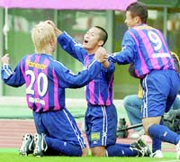 vsKawasaki20051120