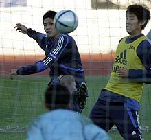 yoshito20051006