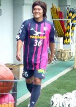 Yoshito20060628